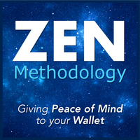 ZEN Methodology