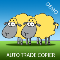 Auto Trade Copier Demo for MT5