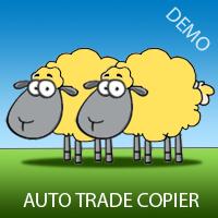 Auto Trade Copier Demo for MT5