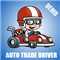 Auto Trade Driver Demo for MT5
