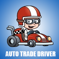 Auto Trade Driver for MT5
