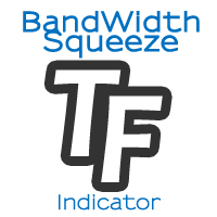 BandWidth Squeeze tfmt4