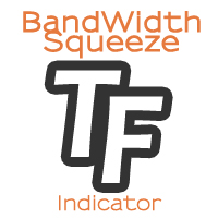 BandWidth Squeeze tfmt5