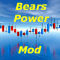 Bears Power Mod