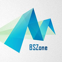 BSZone