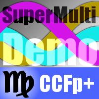 CCFpExtraSuperMultiDemo