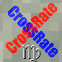 CrossRate