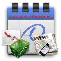 Economic Calendar Board