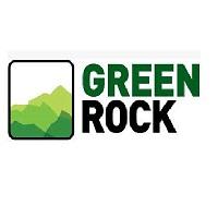 Green Rock