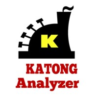 Katong Analyzer