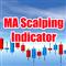 MA Scalping Indicator