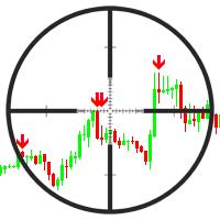 Market Snipper