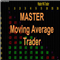 Master Moving Average