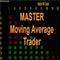 Master Moving Average