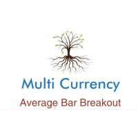 Multi Currency Average Bar Breakout