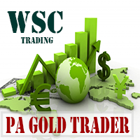 PA Gold Trader