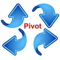 PivotLines
