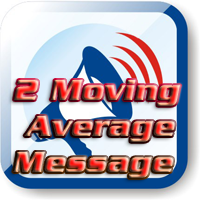Two Moving Average Message