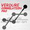 Verdure Correlation Pro