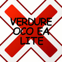 Verdure OCO EA Lite