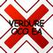 Verdure OCO EA