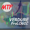 Verdure ProLOGIC MTF