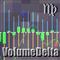 VolumeDelta
