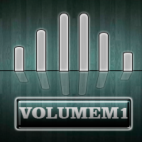 VolumeM1
