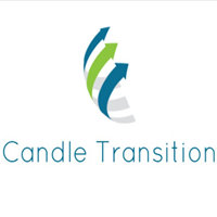 Candle Transition