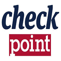GoldTheCheckPoint