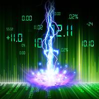 Lightning JP