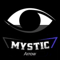 Mystic Arrow