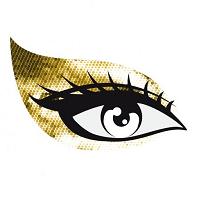 Portfolio Golden Eye