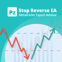 PZ Stop And Reverse EA MT5