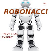 Robonacci Universal