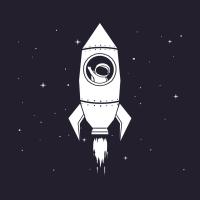 Space Grid