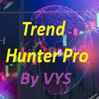 Trend Hunter Pro