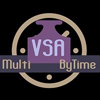 VSAMultiByTimeMT4