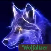 Wolfalizer
