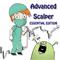 Advanced Scalper Essential Edition