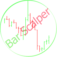 Bar Scalper