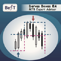 BeST Darvas Boxes EA MT5