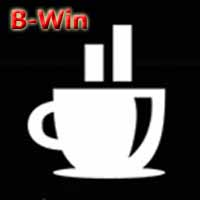 Binary BWin for use With MT2IQ