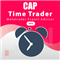 CAP Time Trader EA MT5