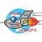 EA JetMA2Fx