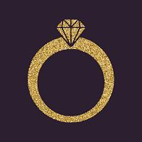 Portfolio GOLD 18K