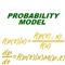 Probability Model