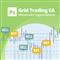 PZ Grid Trading EA MT5