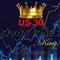 US30 King Down Jones Premium