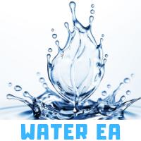 Water Expert